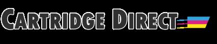 Cartridge Direct